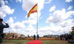 España enviará ayuda humanitaria al Líbano