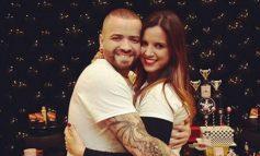 ¿Y entonces? Nacho eliminó la publicación sobre su separación de Inger Mendoza