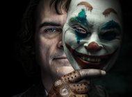 ¿Quieres más Joker? Mira aquí esta escena eliminada
