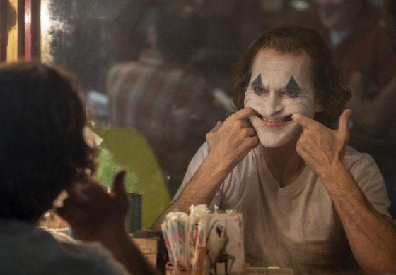 """""""Joker"""" encabeza nuevamente la taquilla, supera a """"Addams Family"""""""