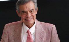 José José recibirá tributo póstumo del Salón de la Fama de Compositores Latinos