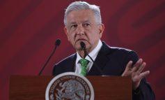 Presidente de México confirmó liberación del hijo del Chapo Guzmán