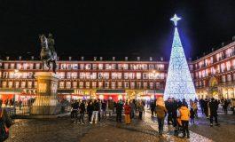 Esta Navidad disfruta la Tercera Edición de Papayita Vintage en Madrid