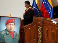 """Pompeo llamó """"un ejercicio de hipocresía descarada votación a favor de Venezuela en el Consejo de DDHH de la ONU"""