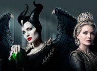 Maléfica: Dueña del mal, de Disney, lidera la taquilla norteamericana