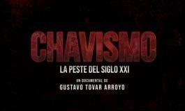 Régimen prohibió  proyección en la USB del documental Chavismo: la peste del siglo XXI