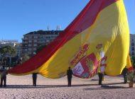 Gobierno español confirma que será la canciller quien recibirá a Guaidó y no Pedro Sánchez