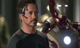 Robert Downey Jr. no quiere que lo nominen al Oscar por Avengers: Endgame
