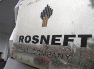 Estados Unidos adivirtió a Rosneft que le quitará las sanciones cuando venda los activos conjuntos con el chavismo