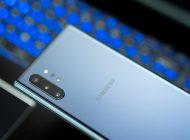 Samsung pone fin a su producción de teléfonos móviles en China