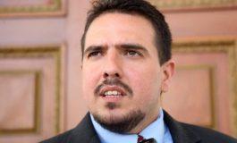 Stalin González: Intentamos quebrar el poder de Maduro pero Juan (Guaidó) no ha podido ejercer el poder interno