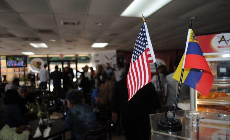 """""""Migrantes en Vuelo"""" se estrena en versión impresa en medio estadounidense"""