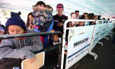 La ONU creó programa de formación para migrantes venezolanos