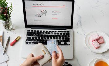 Senado de Florida exigirá recaudación de impuesto en ventas online