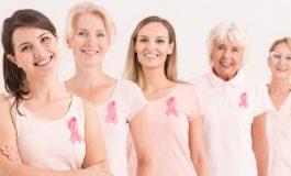 En Venezuela hay  un diagnóstico tardío del cáncer de mama