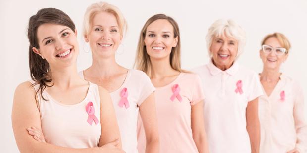 Yeisy Ramos Spa homenajeará a las luchadoras contra el cáncer de mama
