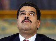 Partido Popular Europeo pide a Maduro que renuncie por haber arruinado a Venezuela