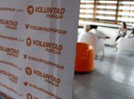 Voluntad Popular rechaza ataques en su contra desde el TSJ