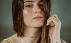 La cantante venezolana Marianna Di Luca irrumpe en el mundo de la música