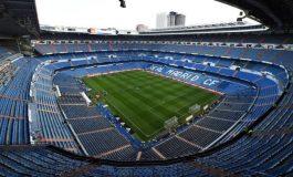 Real Madrid y Barcelona recibirían millones de euros si cambian el nombre a sus estadios