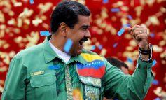 Oficina Internacional de Narcóticos de EEUU afirma que en Venezuela hay tráfico de drogas, minería ilegal y otras formas de crimen