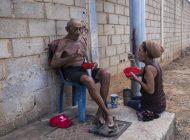 Radiografía de Maracaibo: pobreza en la capital de la industria petrolera de Venezuela