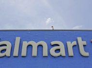 Tres muertos dejó un tiroteo en un supermercado Walmart en Oklahoma