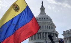 Caucus Venezolano en EEUU, por Isaías A. Márquez Díaz