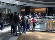 Director de Datanálisis: apertura de la economía mejora las condiciones de vida de los venezolanos