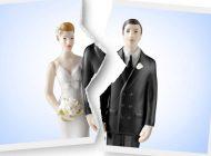 Proponen en Florida ley para frenar el alza de divorcios