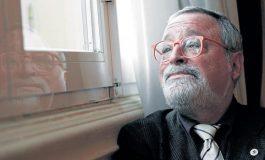 Fernando Savater y el Arte de Vivir, por León Magno Montiel