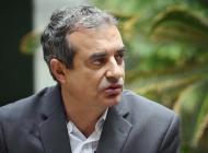 Francisco Moreno asumió como jefe de Radio Televisión Canaria