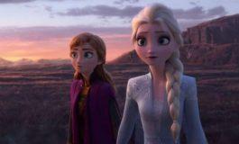 Directores de Frozen 2: Anna y Elsa sorprenden por su poder interior