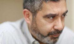 Exministro Miguel Rodríguez Torres podría ser liberado por el régimen