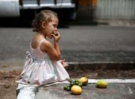Subalimentación en Venezuela se triplicó en cinco años, según la FAO