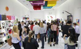 Kromya Design Store llenará de arte y color a CityPlace Doral