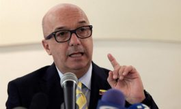 Simonovis afirmó que otros policías y militares se unirán a llamado de oficiales rebeldes