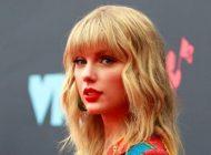 Taylor Swift anunció que su presentación en los AMAs está en peligro