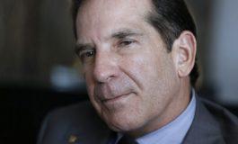 Víctor Vargas: De banquero rojo a Madoff del Caribe