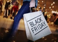En Miami descuentos de hasta 75% causan furor por el Black Friday