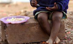 Más de la mitad de los migrantes venezolanos en Colombia sufren inseguridad alimentaria