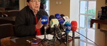 Colombia: Nicolás Maduro protege, ayuda y financia al ELN
