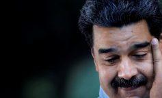 Nicolás Maduro piensa en relanzar Petrocaribe mientras Venezuela no tiene gasolina
