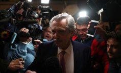 Alberto Fernández planea recuperar las relaciones con Maduro