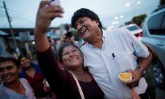 Bolivia acusó a Morales de sedición y terrorismo