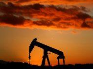AIE sigue viendo un exceso de petróleo pese al recorte de la OPEP