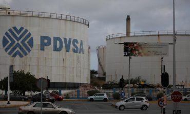 Bloomberg revela que Maduro habría propuesto privatizar Pdvsa