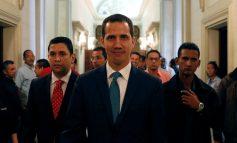 Guaidó participará en Cumbre Antiterrorista en Colombia