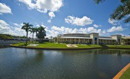 Exigen mayor seguridad en la Florida Memorial University