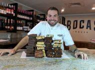 Desestiman demanda por difamación presentada por propietarios de Bocas Food Group en Miami